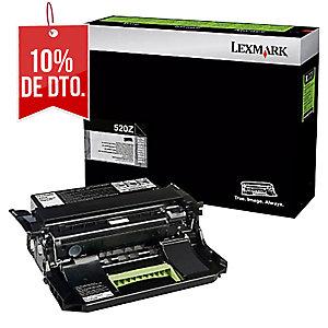 Unidad de imagen LEXMARK 52D0Z00 para MS70/MS711/MS810/MS811/MS812/MX710/MX711