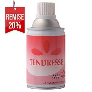 Recharge pour diffuseur Prodifa AW Air - tendresse jasmin - 250 ml