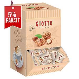 Giotto Minigebäckkugeln Ferrero 70101392, Inhalt: 120 Stück