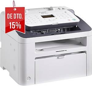 Fax laser Canon L-150