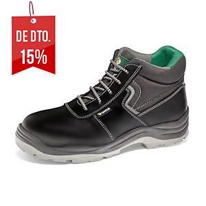 Botas de proteção Ofma Olimpia S3 - preto - tamanho 43