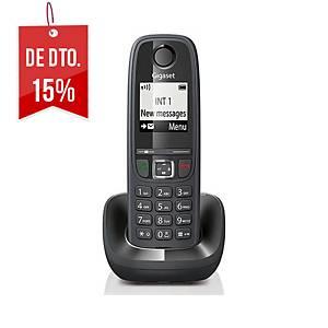 Telefone sem fios Gigaset AS405