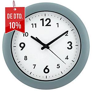Relógio ALBA Horneym Easy time cinzento