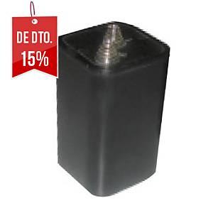 Bateria para sinalização luminosa intermitente Julio García 4R25 - 7Ah