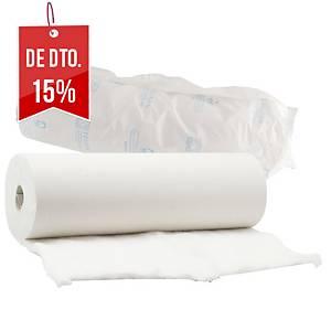 Pacote de algodão hidrófilo enrolado 250 g