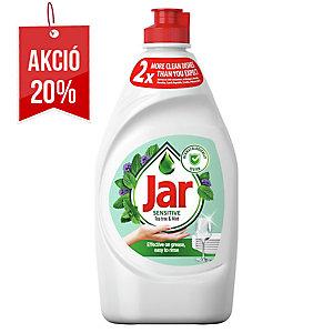 Jar Sensitive 450 ml
