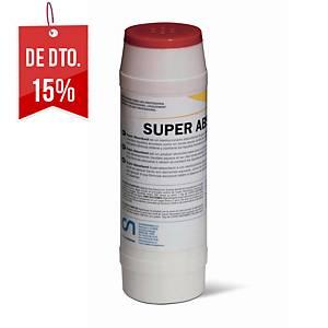 Hidrogel para vómitos 350gr