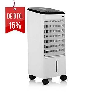 Ar condicionado portátil Tristar - 4,5 L - branco