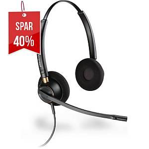 Headset Plantronics Encorepro HW520