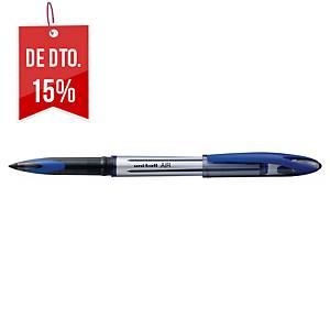 Roller de tinta líquida Uni-ball Air 188L - azul