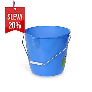 Spontex kbelík, 12 l