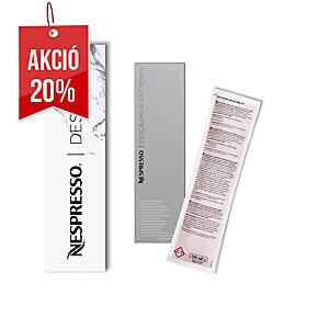 NESPRESSO DKB2C vízkőmentesítő, 2db/csomag
