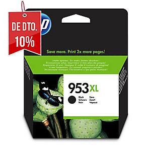 CARTUCHO DE TINTA HP 953XL PRETO L0S70AE