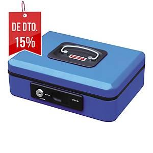 Cofres Reskal - 200 x160 x90 mm - azul