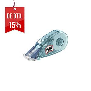 Mini fita corretora Pritt - 5 mm x 6 m
